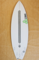 5'9 New Flyer CS -s72